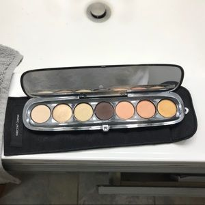 Marc Jacobs Style Eye-Con Eyeshadow Palette